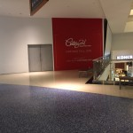 Century 21 coming to Green Acres Mall